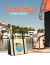 Boat Bags