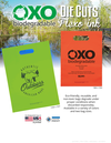 Oxo-Biodegradable Die Cuts