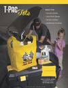 T-Pac Tote