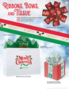 Packaging for the Holidays