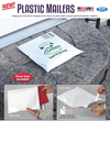Plastic Mailers